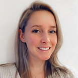 Physiothérapeutes et ergothérapeutes Audrey Giroux